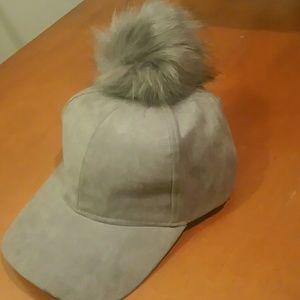 👒Cute/ HAT